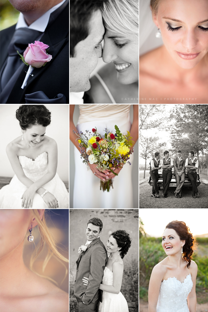 If you 39d like to know more about my wedding packages please feel free to