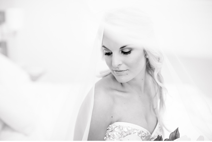 Cape_Town_Wedding_And_Portrait_Photographer_Robertson_Wedding_De_Wetshof_South_Africa_Destination_Wedding_Photographer_13
