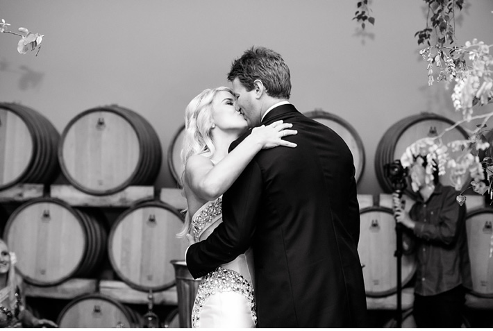 Cape_Town_Wedding_And_Portrait_Photographer_Robertson_Wedding_De_Wetshof_South_Africa_Destination_Wedding_Photographer_21
