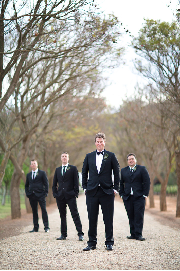 Cape_Town_Wedding_And_Portrait_Photographer_Robertson_Wedding_De_Wetshof_South_Africa_Destination_Wedding_Photographer_25