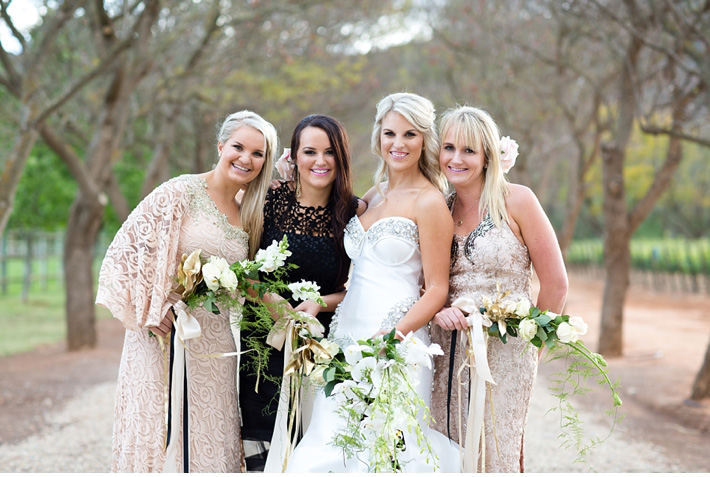 Cape_Town_Wedding_And_Portrait_Photographer_Robertson_Wedding_De_Wetshof_South_Africa_Destination_Wedding_Photographer_26