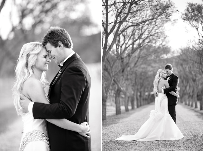 Cape_Town_Wedding_And_Portrait_Photographer_Robertson_Wedding_De_Wetshof_South_Africa_Destination_Wedding_Photographer_27