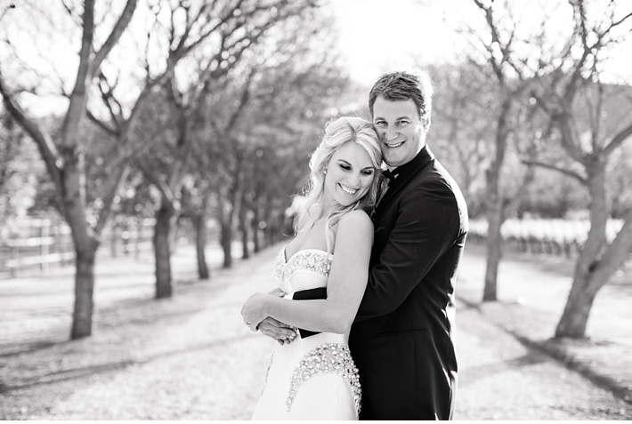 Cape_Town_Wedding_And_Portrait_Photographer_Robertson_Wedding_De_Wetshof_South_Africa_Destination_Wedding_Photographer_29