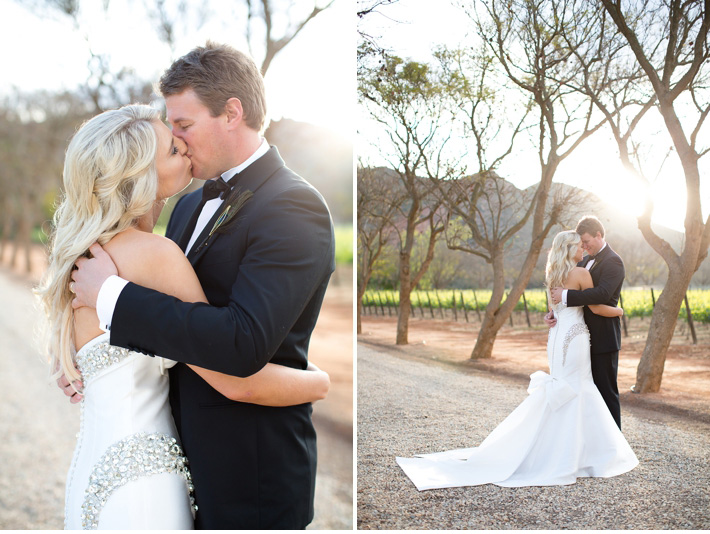 Cape_Town_Wedding_And_Portrait_Photographer_Robertson_Wedding_De_Wetshof_South_Africa_Destination_Wedding_Photographer_30