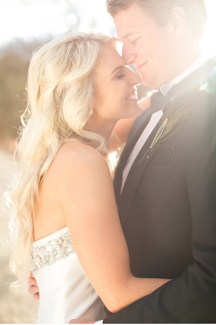 Cape_Town_Wedding_And_Portrait_Photographer_Robertson_Wedding_De_Wetshof_South_Africa_Destination_Wedding_Photographer_32