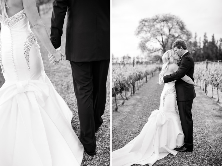 Cape_Town_Wedding_And_Portrait_Photographer_Robertson_Wedding_De_Wetshof_South_Africa_Destination_Wedding_Photographer_33