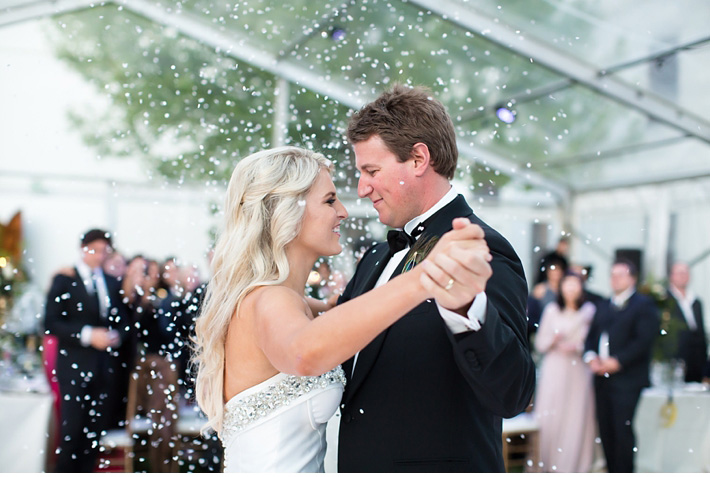 Cape_Town_Wedding_And_Portrait_Photographer_Robertson_Wedding_De_Wetshof_South_Africa_Destination_Wedding_Photographer_37