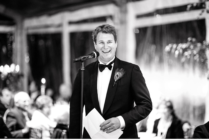 Cape_Town_Wedding_And_Portrait_Photographer_Robertson_Wedding_De_Wetshof_South_Africa_Destination_Wedding_Photographer_39