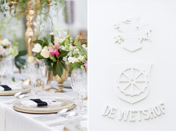 Cape_Town_Wedding_And_Portrait_Photographer_Robertson_Wedding_De_Wetshof_South_Africa_Destination_Wedding_Photographer_8