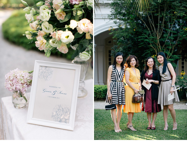 Destination_Wedding_Photographer_Singapore_Wedding_At_Raffles_Hotel_Catherine_Mac_Photography_International_Wedding_Photographer_10