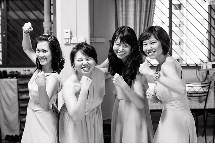 Destination_Wedding_Photographer_Singapore_Wedding_At_Raffles_Hotel_Catherine_Mac_Photography_International_Wedding_Photographer_11
