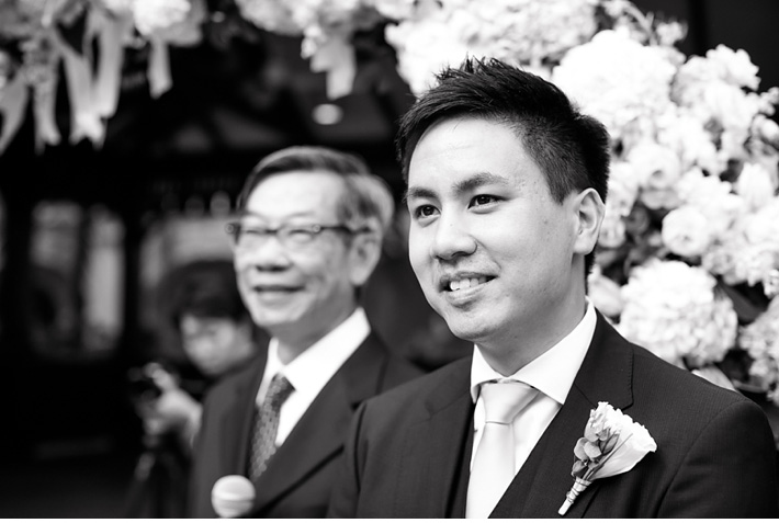 Destination_Wedding_Photographer_Singapore_Wedding_At_Raffles_Hotel_Catherine_Mac_Photography_International_Wedding_Photographer_12