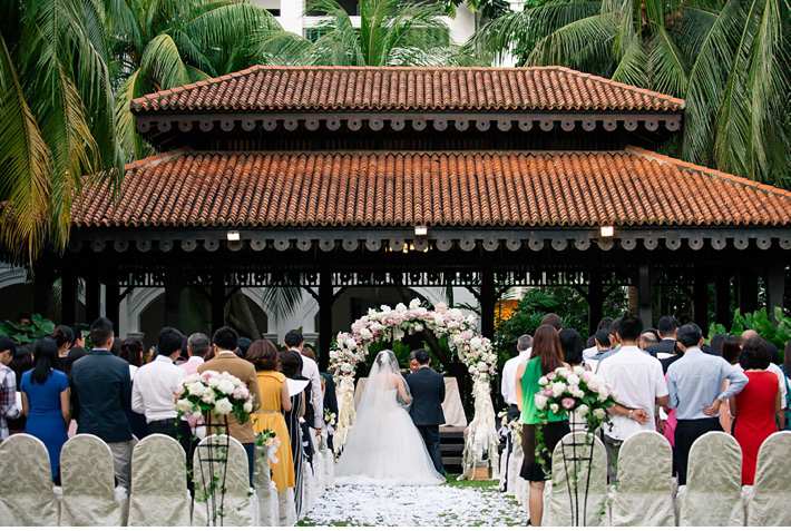Destination_Wedding_Photographer_Singapore_Wedding_At_Raffles_Hotel_Catherine_Mac_Photography_International_Wedding_Photographer_13