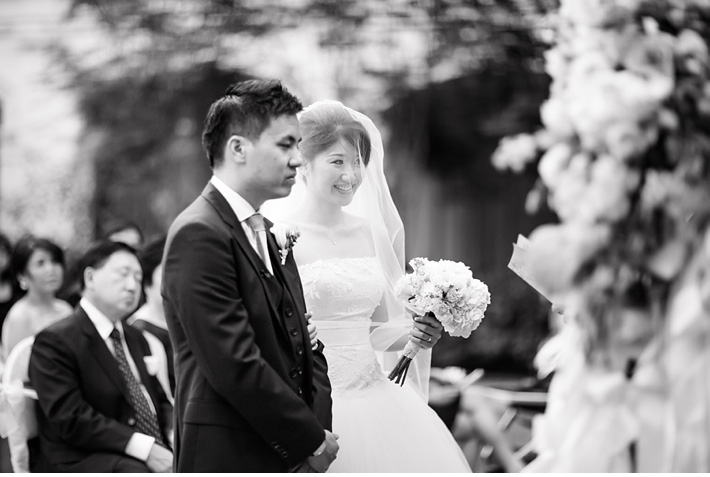 Destination_Wedding_Photographer_Singapore_Wedding_At_Raffles_Hotel_Catherine_Mac_Photography_International_Wedding_Photographer_14