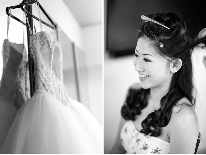 Destination_Wedding_Photographer_Singapore_Wedding_At_Raffles_Hotel_Catherine_Mac_Photography_International_Wedding_Photographer_1
