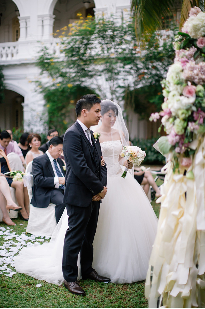 Destination_Wedding_Photographer_Singapore_Wedding_At_Raffles_Hotel_Catherine_Mac_Photography_International_Wedding_Photographer_16