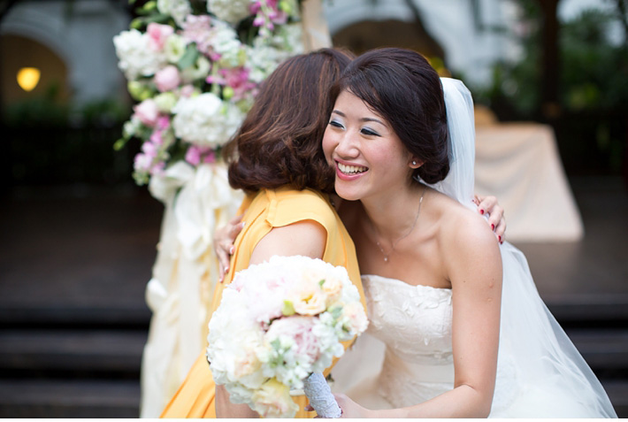 Destination_Wedding_Photographer_Singapore_Wedding_At_Raffles_Hotel_Catherine_Mac_Photography_International_Wedding_Photographer_20