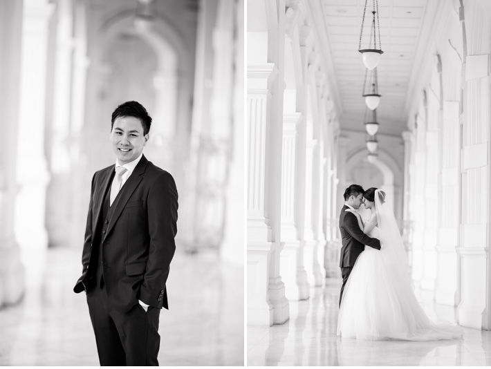 Destination_Wedding_Photographer_Singapore_Wedding_At_Raffles_Hotel_Catherine_Mac_Photography_International_Wedding_Photographer_21