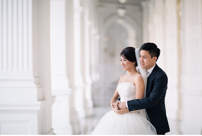Destination_Wedding_Photographer_Singapore_Wedding_At_Raffles_Hotel_Catherine_Mac_Photography_International_Wedding_Photographer_22