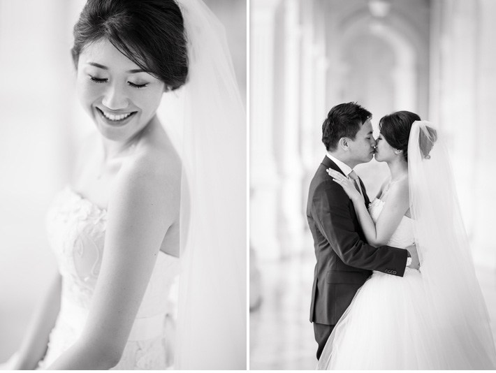 Destination_Wedding_Photographer_Singapore_Wedding_At_Raffles_Hotel_Catherine_Mac_Photography_International_Wedding_Photographer_23