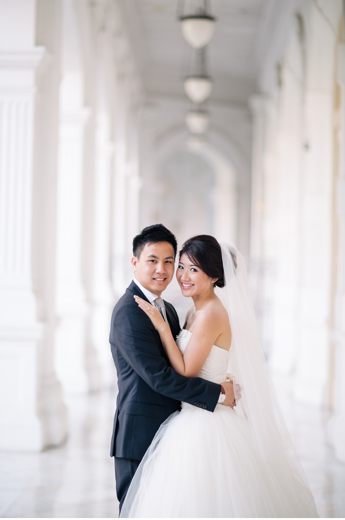 Destination_Wedding_Photographer_Singapore_Wedding_At_Raffles_Hotel_Catherine_Mac_Photography_International_Wedding_Photographer_24