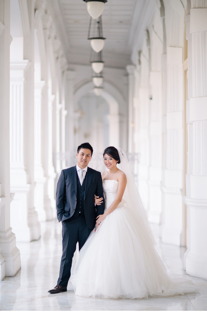 Destination_Wedding_Photographer_Singapore_Wedding_At_Raffles_Hotel_Catherine_Mac_Photography_International_Wedding_Photographer_26