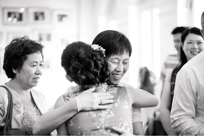 Destination_Wedding_Photographer_Singapore_Wedding_At_Raffles_Hotel_Catherine_Mac_Photography_International_Wedding_Photographer_28