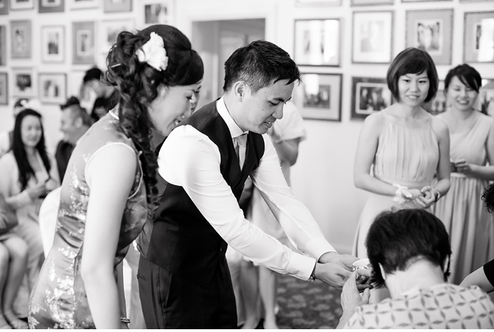 Destination_Wedding_Photographer_Singapore_Wedding_At_Raffles_Hotel_Catherine_Mac_Photography_International_Wedding_Photographer_29