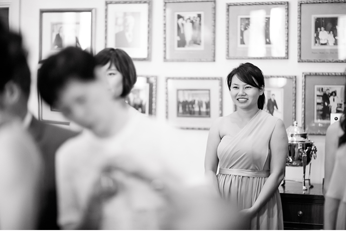 Destination_Wedding_Photographer_Singapore_Wedding_At_Raffles_Hotel_Catherine_Mac_Photography_International_Wedding_Photographer_31