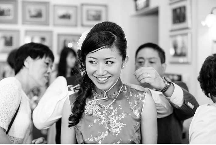 Destination_Wedding_Photographer_Singapore_Wedding_At_Raffles_Hotel_Catherine_Mac_Photography_International_Wedding_Photographer_32