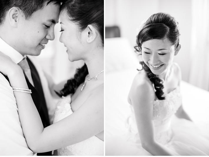 Destination_Wedding_Photographer_Singapore_Wedding_At_Raffles_Hotel_Catherine_Mac_Photography_International_Wedding_Photographer_34