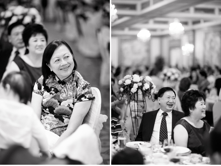 Destination_Wedding_Photographer_Singapore_Wedding_At_Raffles_Hotel_Catherine_Mac_Photography_International_Wedding_Photographer_35