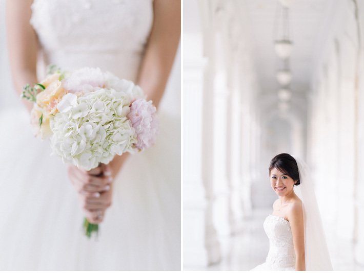 Destination_Wedding_Photographer_Singapore_Wedding_At_Raffles_Hotel_Catherine_Mac_Photography_International_Wedding_Photographer_3