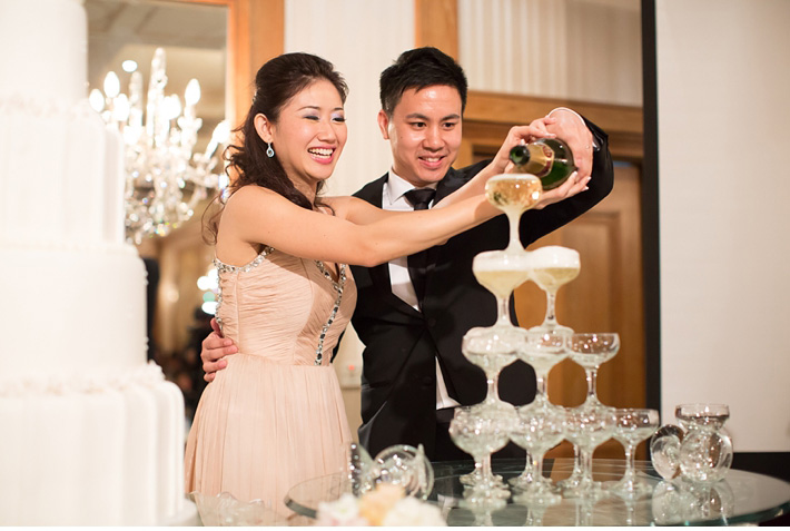 Destination_Wedding_Photographer_Singapore_Wedding_At_Raffles_Hotel_Catherine_Mac_Photography_International_Wedding_Photographer_36