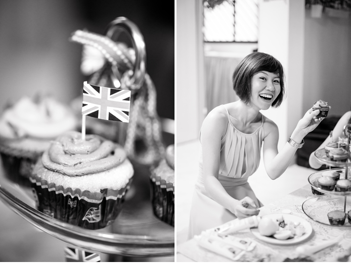 Destination_Wedding_Photographer_Singapore_Wedding_At_Raffles_Hotel_Catherine_Mac_Photography_International_Wedding_Photographer_6