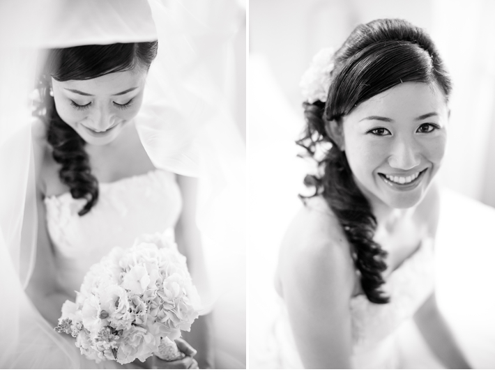 Destination_Wedding_Photographer_Singapore_Wedding_At_Raffles_Hotel_Catherine_Mac_Photography_International_Wedding_Photographer_7