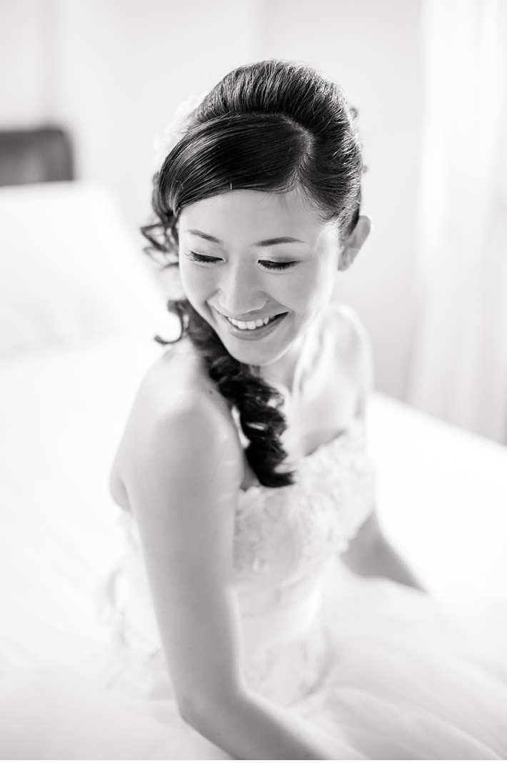 Destination_Wedding_Photographer_Singapore_Wedding_At_Raffles_Hotel_Catherine_Mac_Photography_International_Wedding_Photographer_8