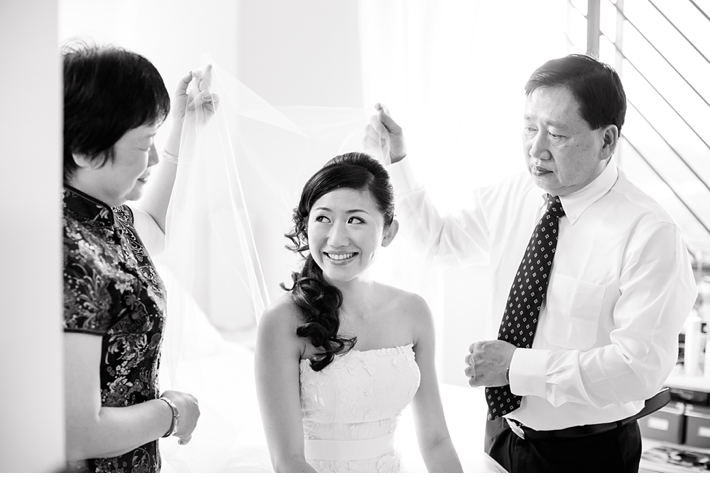 Destination_Wedding_Photographer_Singapore_Wedding_At_Raffles_Hotel_Catherine_Mac_Photography_International_Wedding_Photographer_9