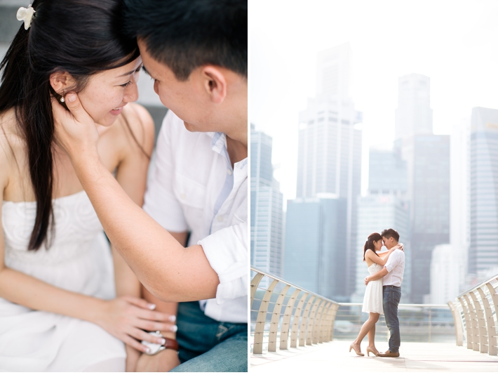 Singapore_Engagement_Shoot_Prenup_Photoshoot_Marina_Bay_Sands_Promenade_Catherine_Mac_Photography_Destination_Wedding_Photographer_1