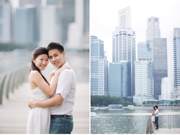 Singapore_Engagement_Shoot_Prenup_Photoshoot_Marina_Bay_Sands_Promenade_Catherine_Mac_Photography_Destination_Wedding_Photographer_3