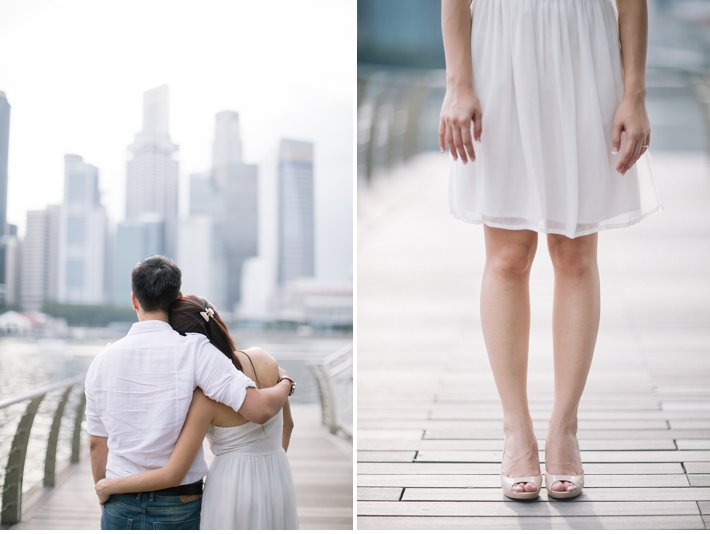 Singapore_Engagement_Shoot_Prenup_Photoshoot_Marina_Bay_Sands_Promenade_Catherine_Mac_Photography_Destination_Wedding_Photographer_6