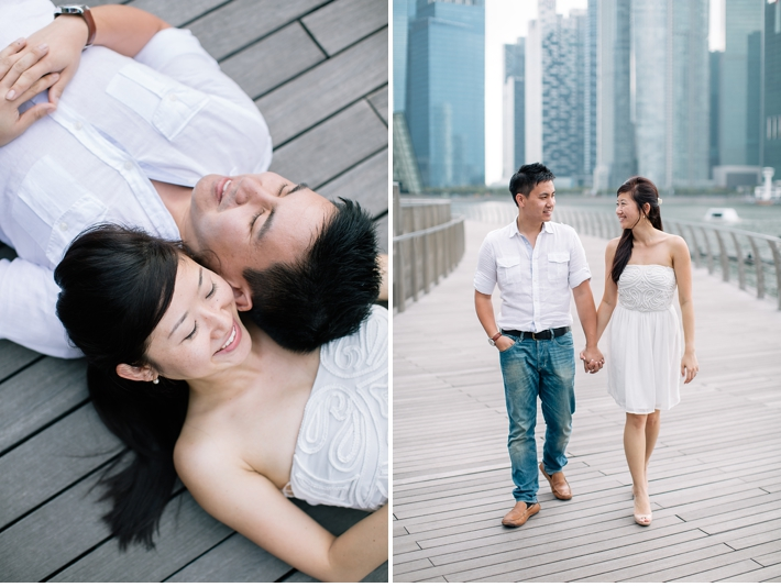 Singapore_Engagement_Shoot_Prenup_Photoshoot_Marina_Bay_Sands_Promenade_Catherine_Mac_Photography_Destination_Wedding_Photographer_8
