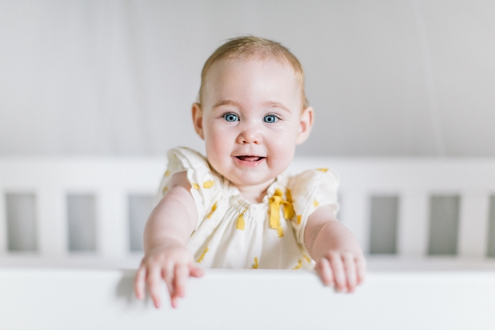 Baby_Photographer_Cape_Town_South_African_Portrait_And_Wedding_Photographer_Catherine_Mac_Photography_22