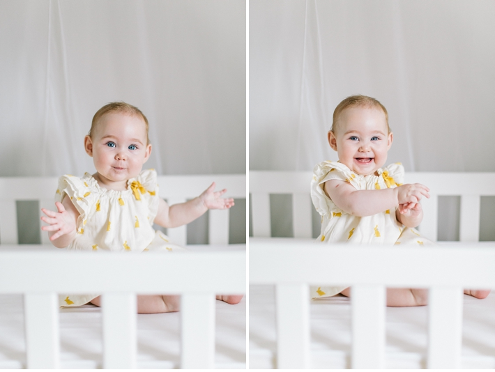 Baby_Photographer_Cape_Town_South_African_Portrait_And_Wedding_Photographer_Catherine_Mac_Photography_23