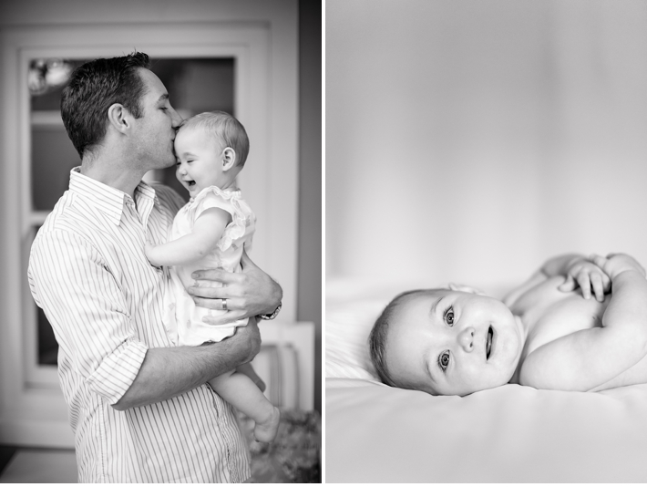 Baby_Photographer_Cape_Town_South_African_Portrait_And_Wedding_Photographer_Catherine_Mac_Photography_5
