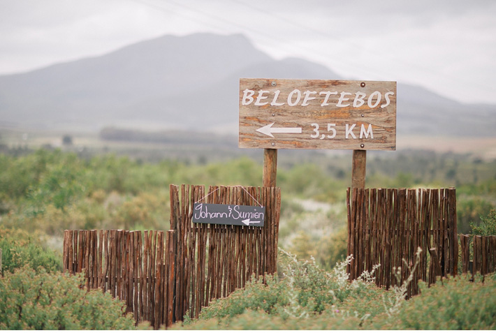 Cape_Town_Wedding_And_Portrait_Photographer_Beloftebos_Wedding_Overberg_South_Africa_1
