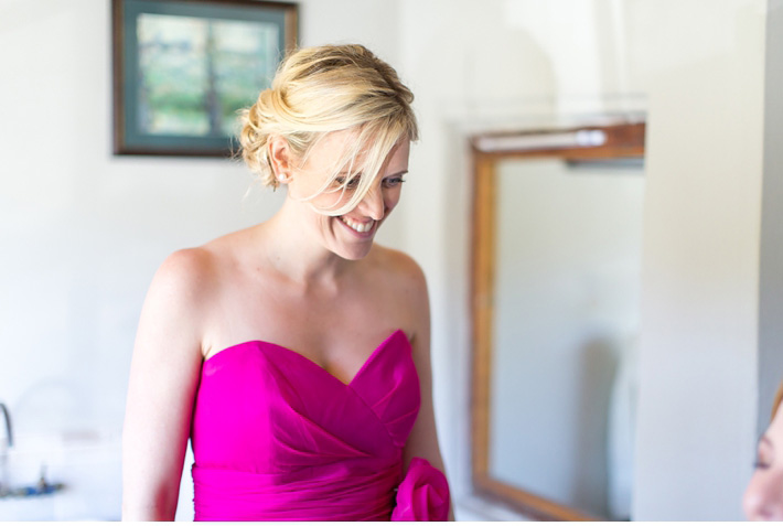 Cape_Town_Wedding_And_Portrait_Photographer_Beloftebos_Wedding_Overberg_South_Africa_14
