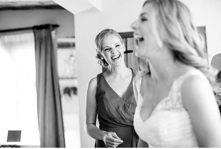 Cape_Town_Wedding_And_Portrait_Photographer_Beloftebos_Wedding_Overberg_South_Africa_17