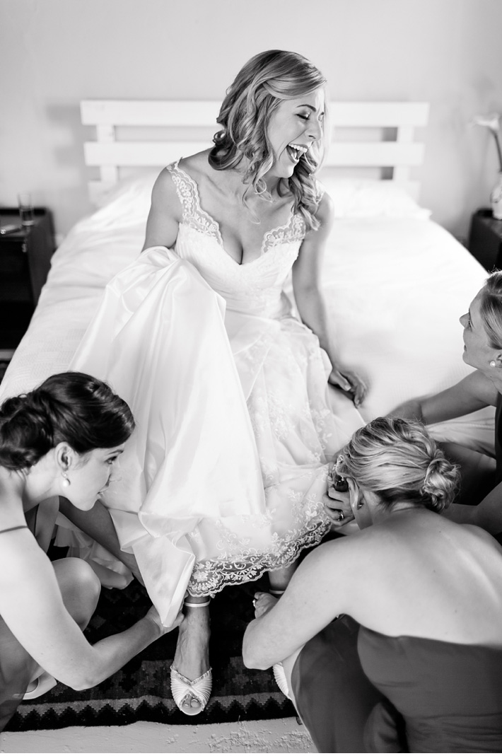 Cape_Town_Wedding_And_Portrait_Photographer_Beloftebos_Wedding_Overberg_South_Africa_18