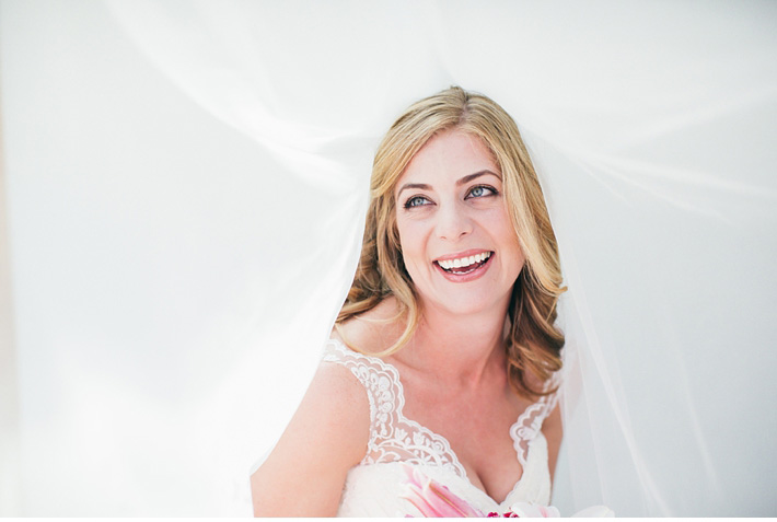 Cape_Town_Wedding_And_Portrait_Photographer_Beloftebos_Wedding_Overberg_South_Africa_22